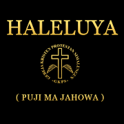 Doding Haleluya Simalungun (GKPS) Lengkap