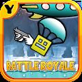 GD Battle Royale
