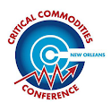 CCC 2016 icon