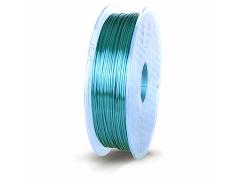 CLEARANCE - Polyalchemy Misty Green Elixir Silky PLA - 2.85mm (0.75kg)