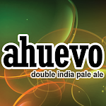HopFusion Ahuevo