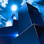 Skyscraper: Room Escape 2.0.0