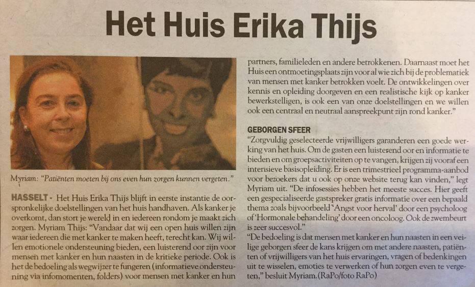 Huis_Erika_Thijs.JPG