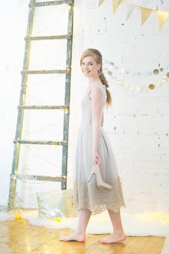 Wedding photographer Olga Pechkurova (petunya). Photo of 27.12.2015