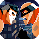 Superheroes Infinity Fight Download on Windows