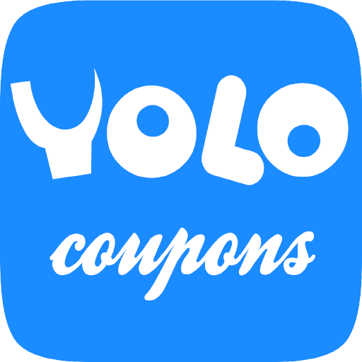Image result for yolocoupons.con