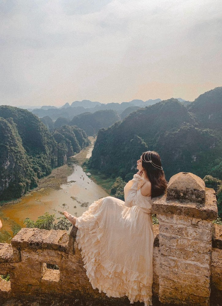 Thụy Xuyên cô gái tố Hồ Quang Hiếu hãm hiếp mình