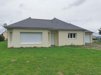 maison à Severac (44)