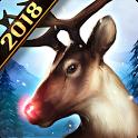 DEER HUNTER 2018 icon