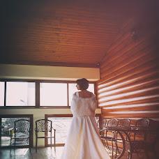 Wedding photographer Olya Sheyko (Olyashka). Photo of 08.06.2014