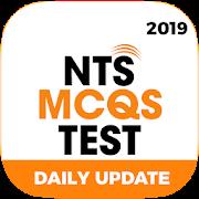 NTS MCQs: Test Preparation 2019 - Apps on Google Play