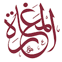 CJKI Arabic Verb Conjugator