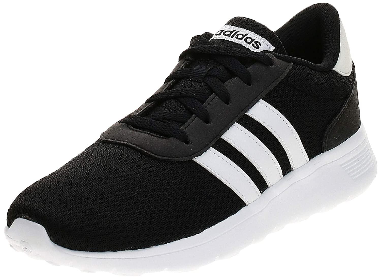 Adidas Lite racer Running Shoes For Men
