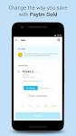 screenshot of Mobile Recharge, DTH, Bill Payment, QR Scanner