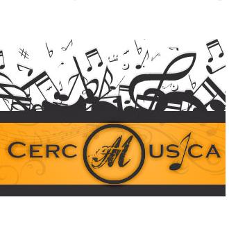 Cercomusica.com