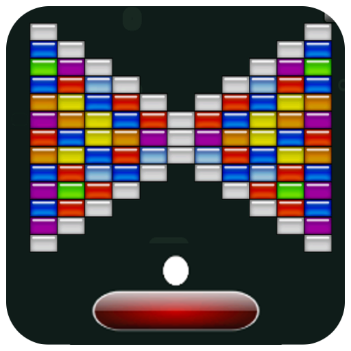 Brick Breaker (game)
