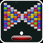 Brick Breaker - Breakout 2.54