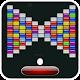 Brick Breaker (game)