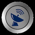 Wifi Auto PRO icon