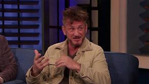 Sean Penn thumbnail