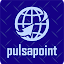 PULSAPOINT icon