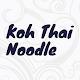 KOH THAI NOODLE Download on Windows