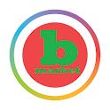 Biofarm icon