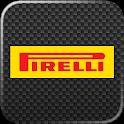 Pirelli & C. S.p.A. icon