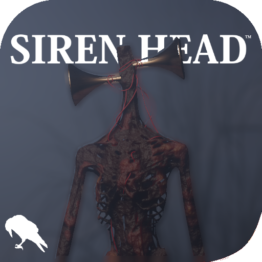 Siren Head No Roblox Siren Head Apps On Google Play