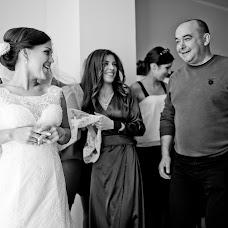 Wedding photographer Oleg Sidorov (OSid). Photo of 19.03.2015
