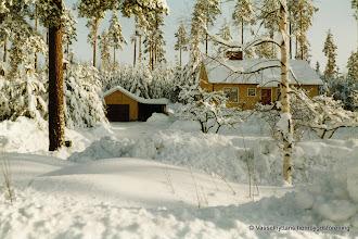 Photo: Solliden 2000