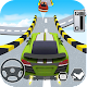 Extreme Car Stunts 3D free : Car GT Racing Ramp for PC Windows 10/8/7
