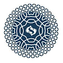 Spirit of the Lake Yoga & Wellness Center icon