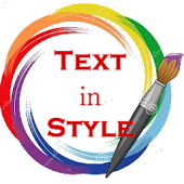 3D Stylish Text Creator