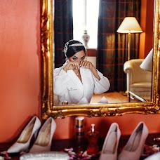 Wedding photographer Vadim Shvecov (manifeesto). Photo of 06.09.2018