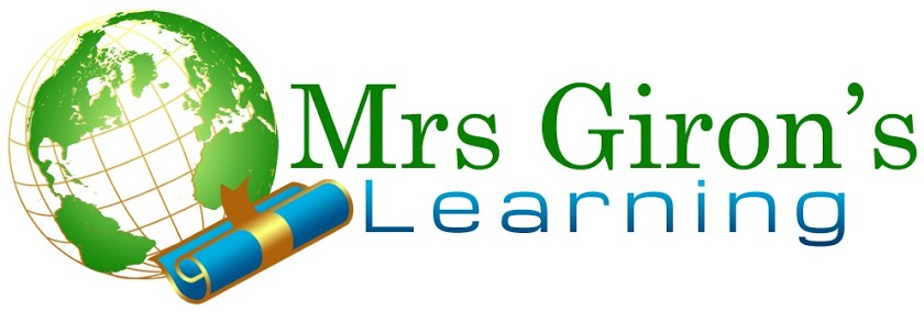 Mrs_Giron_logo_dark.jpg