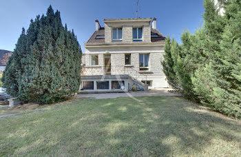 maison à Le Perreux-sur-Marne (94)