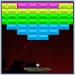 Break Bricks Arkanoid Game Icon