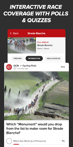 GCN 2.29.0 (63677)-release screenshots 4