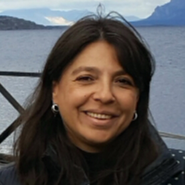 Lucy García