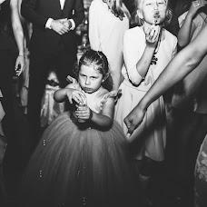 Wedding photographer Darya Selina (selinadariaru). Photo of 26.09.2017
