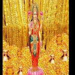 Sri Lakshmi Sahasranama Stotra