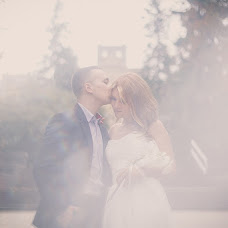 Wedding photographer Evgeniya Sayko (JaneSaiko). Photo of 27.08.2013