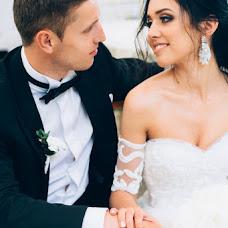 Wedding photographer Marіya Petrunyak (petrunyak). Photo of 25.01.2017