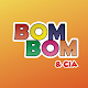 Bom Bom & Cia Download on Windows