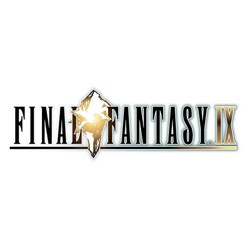 FINAL FANTASY IX for Android - Apps on Google Play