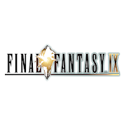 Icon FINAL FANTASY IX for Android