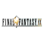 FINAL FANTASY IX for Android v1.3.4 (Mega Mod)