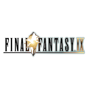 FINAL FANTASY IX para Android Icon do Jogo