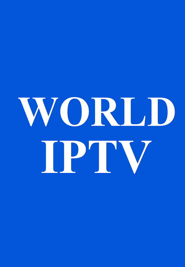 Daily IPTV  2017- screenshot
